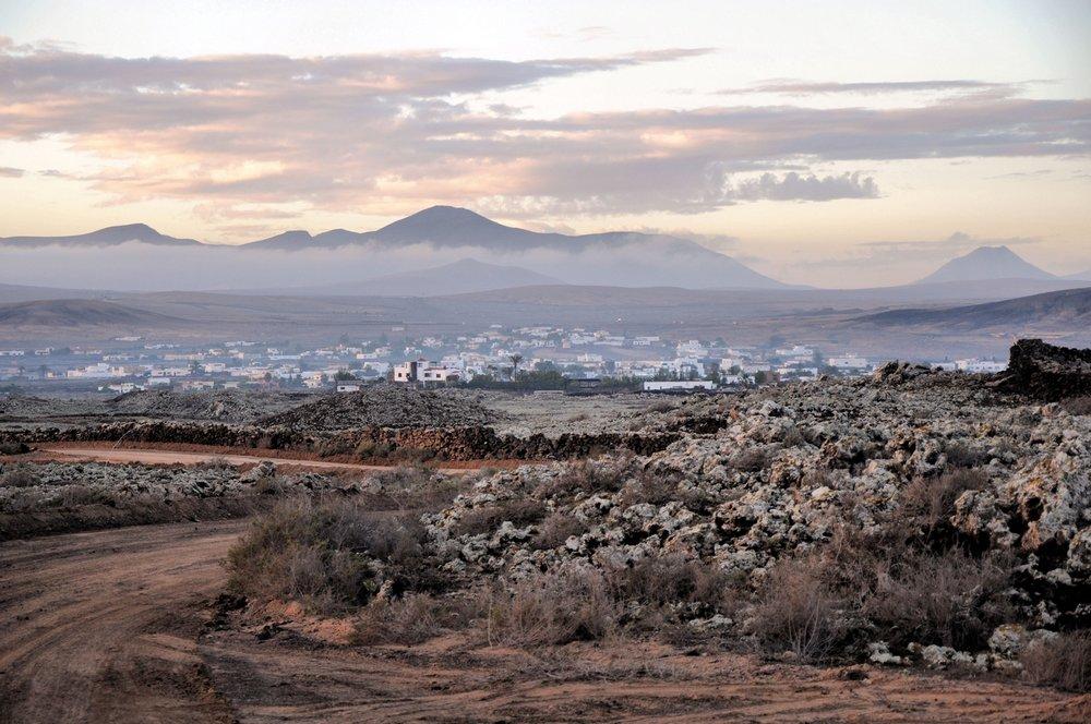 fuerteventura (2).jpg