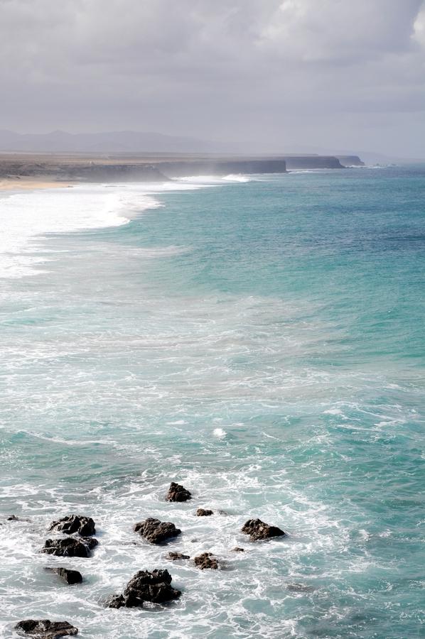 fuerteventura (7).jpg