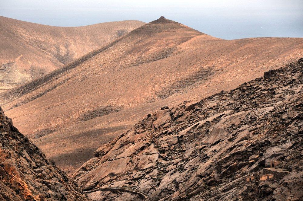 fuerteventura (8).jpg