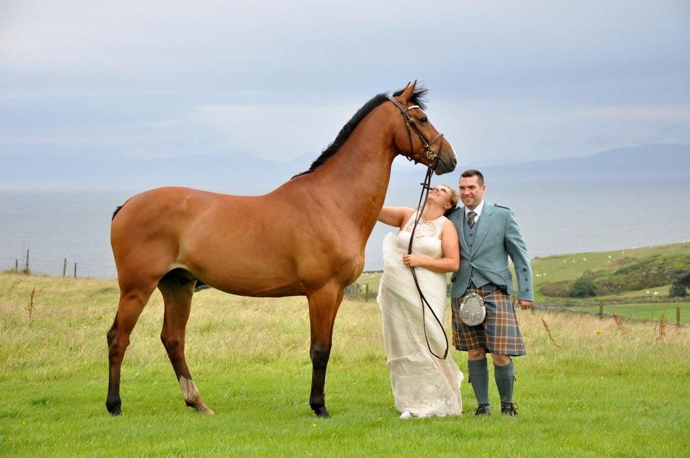 Ashleigh&Liam(Horse-Boemer) (1).jpg