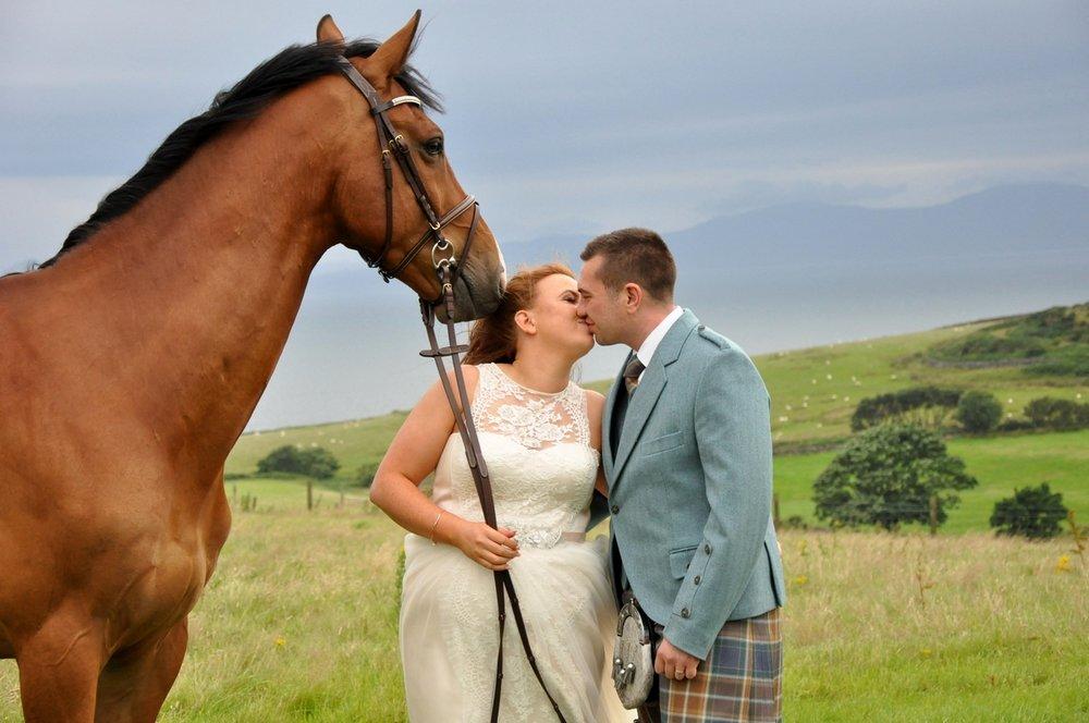Ashleigh&Liam(Horse-Boemer) (2).jpg