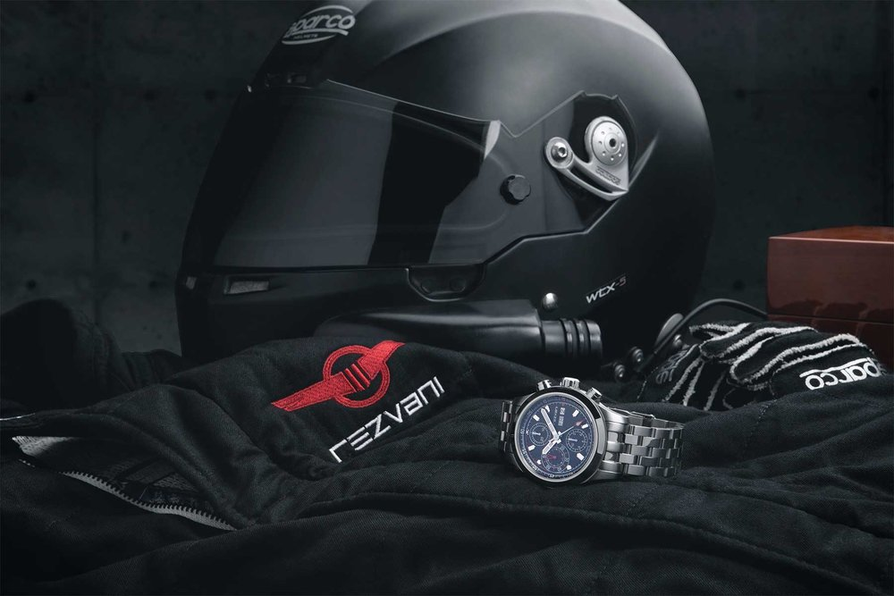 rezvani-motors-watch-Metal-Box.jpg