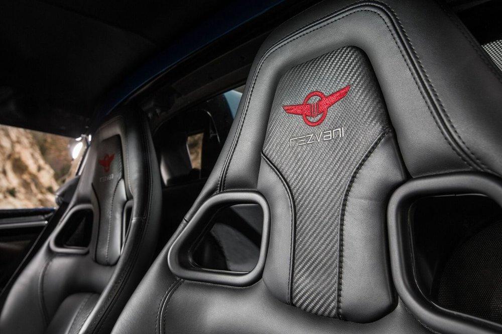 rezvani+beast+alpha+seats.jpeg