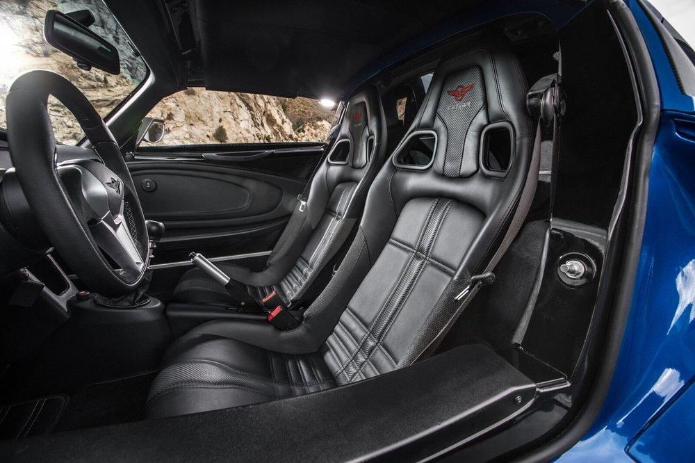 rezvani+beast+alpha+sport+seats.jpeg