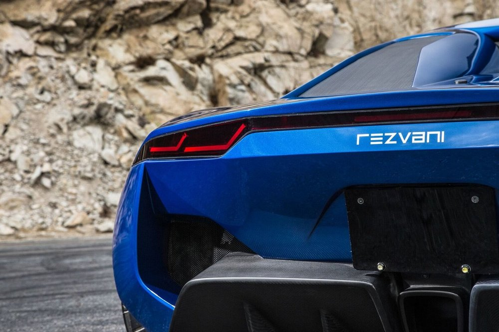 rezvani+beast+rear.jpeg
