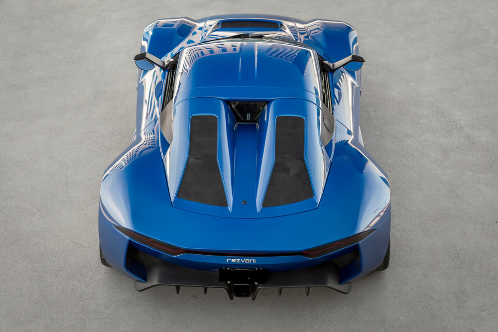 rezvani+beast+alpha+top+rear+picture.jpg