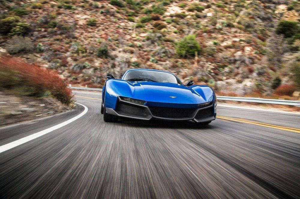 rezvani+beast+alpha+driving-2.jpeg