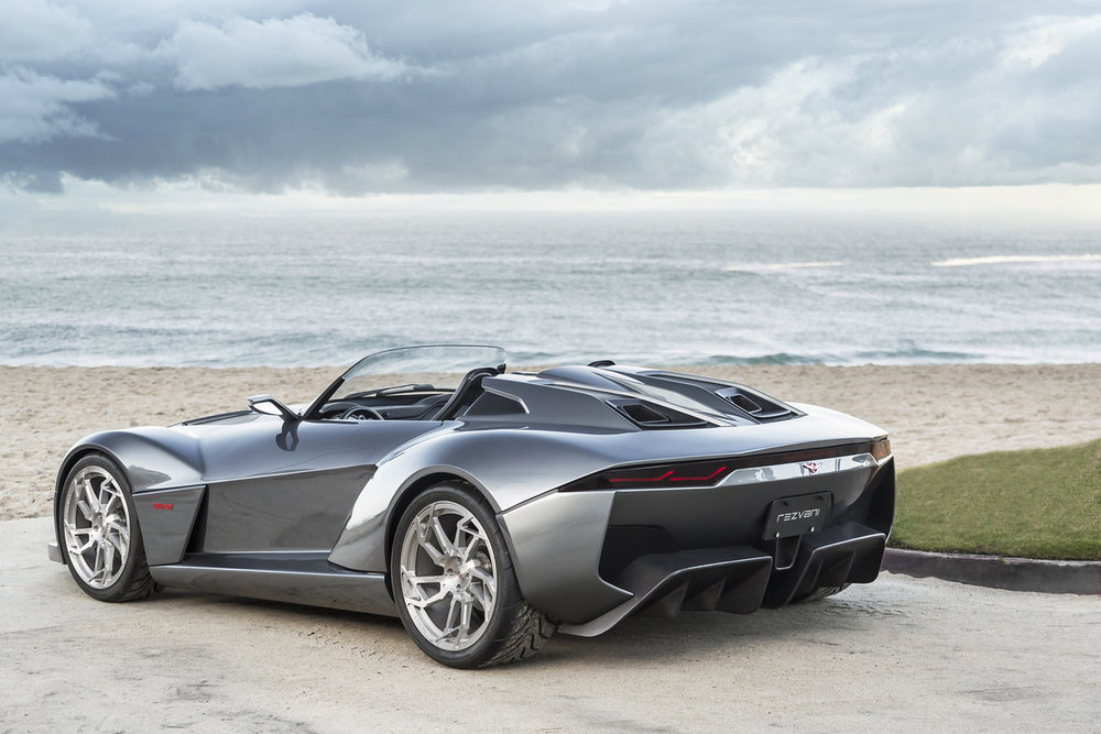 rezvani motors by beach.jpg