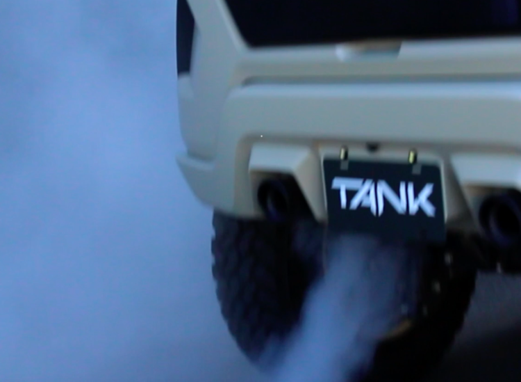 rezvani_tank_smoke_screen.jpg