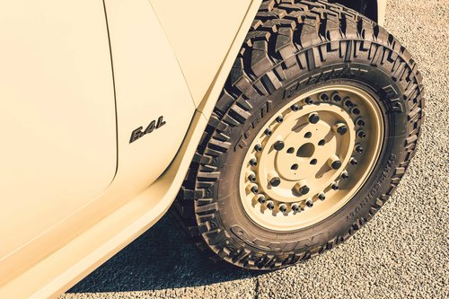Rezvani-TANK-bullet-proof-tires.jpg