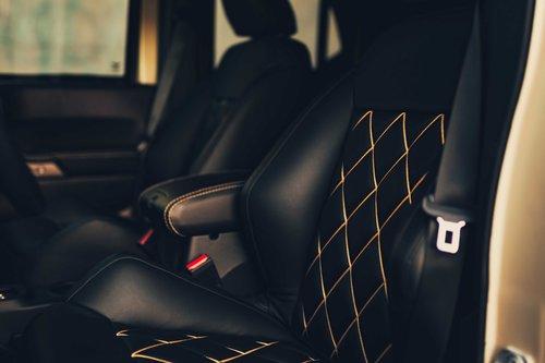 Rezvani-TANK-leather-seats.jpg