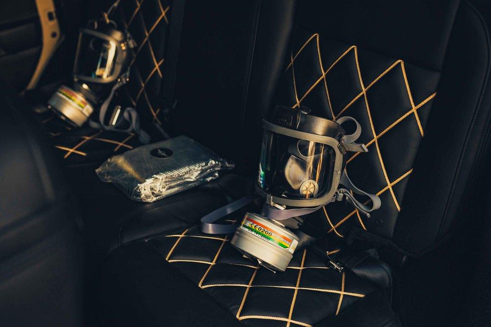 Rezvani-TANK-Gas-masks.jpg