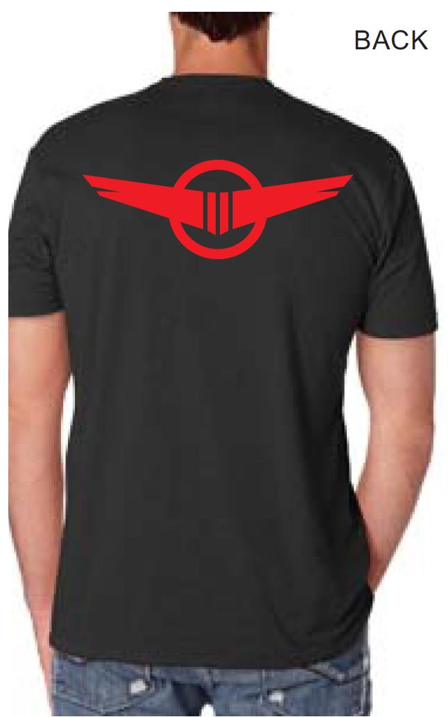 Rezvani Motors Shirts.png