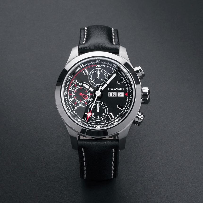rezvani-time-machine-watch.jpg
