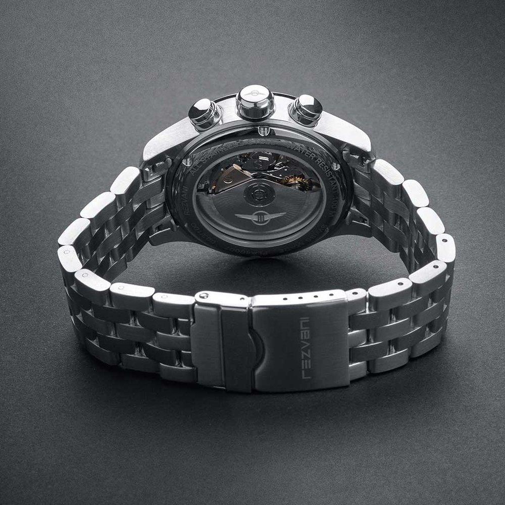 rezvani-motors-watch-metal-bracelet.jpg