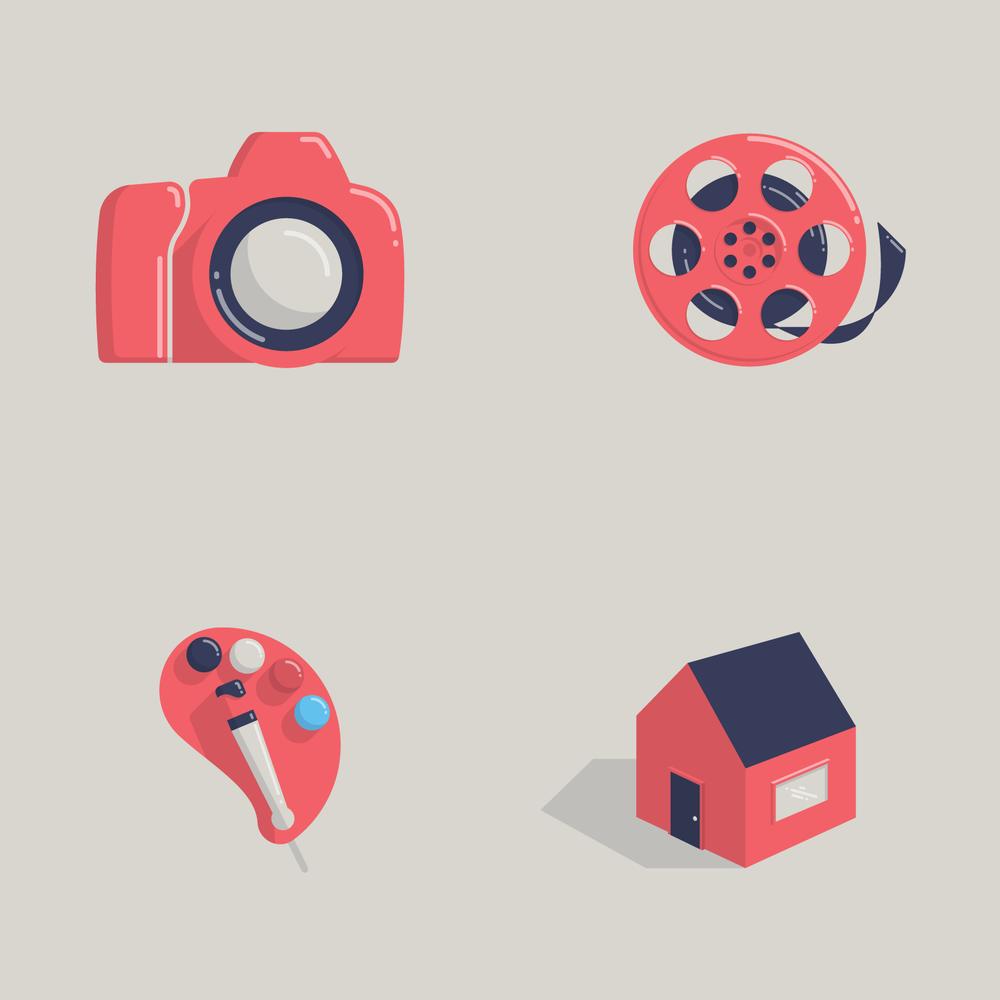 IconsFolioSquare-01.png