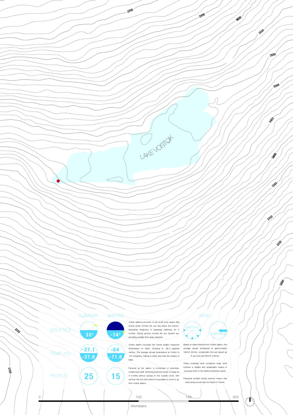 Lake Vostok Topography Map 01.jpg