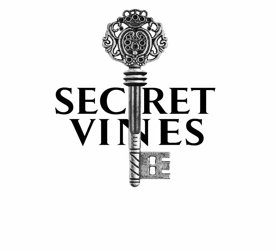 Secret Vines Wines