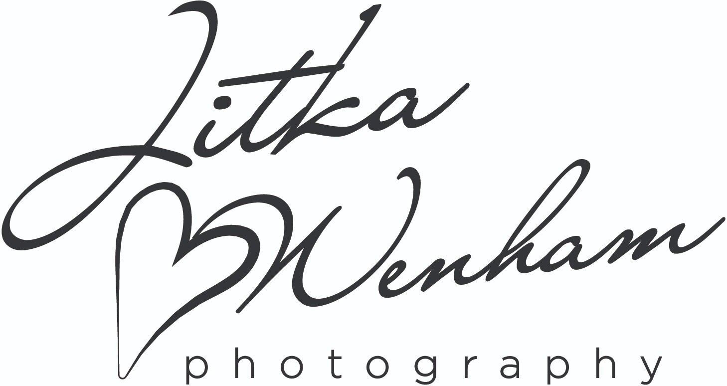 Milton Keynes Newborn Photographer | Jitka Wenham Photography