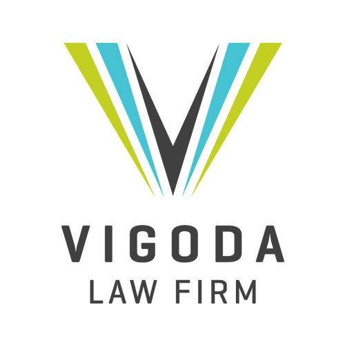 Vigoda Law Firm