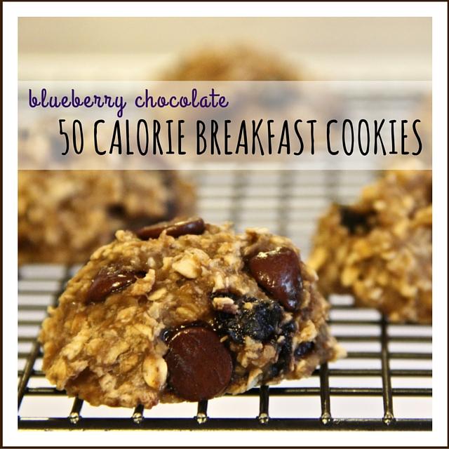 blueberry-chocolate-50-calorie-breakfast-cookies.jpg