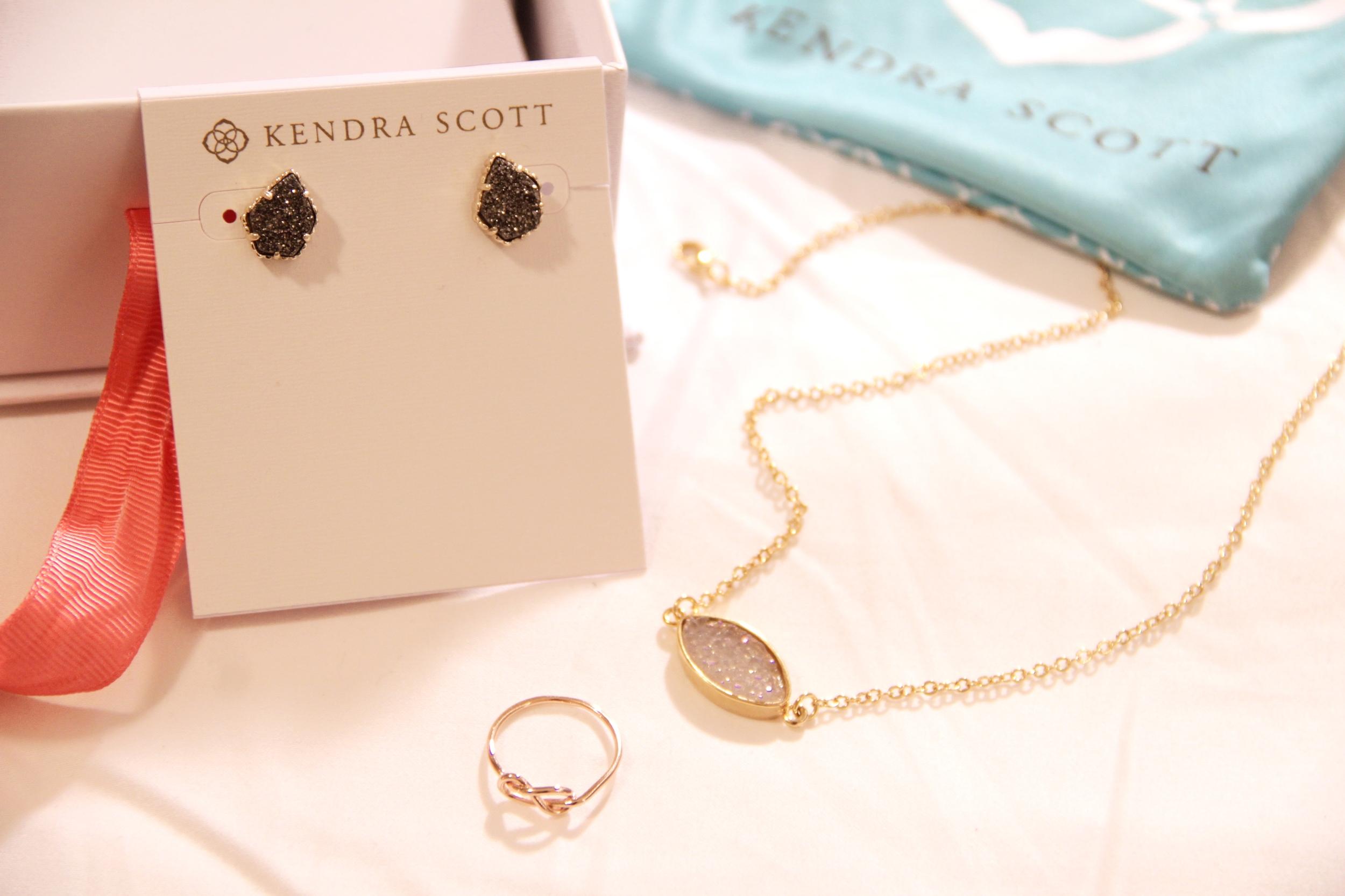 rocksbox jewelry kendra scott