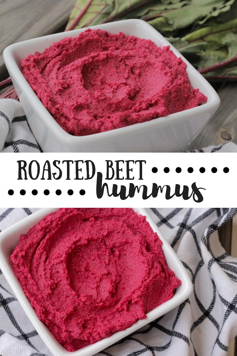 Roasted Beet Hummus-2.jpg