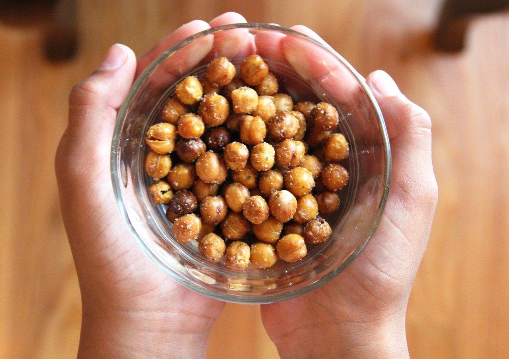 Nuts.com
