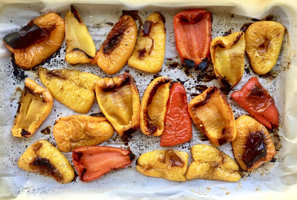 garlic roasted bell peppers.jpg