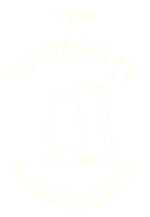 whiskeylibrarylogoforfooter.png