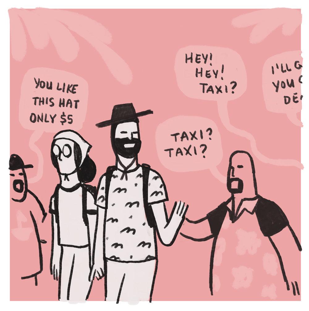 comic-tourist-sketch-2.jpg