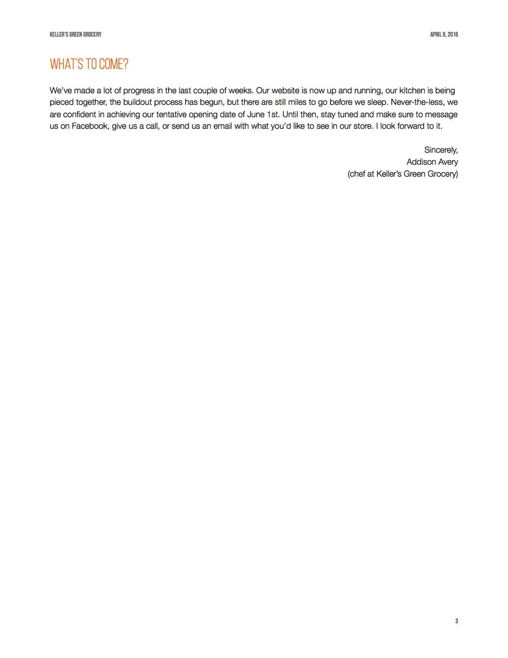 Newsletter 4:9:16 1.jpg