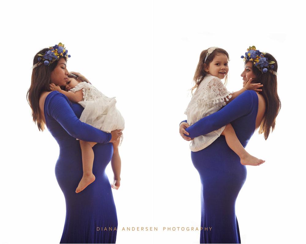 blue-dress-baby-boy-maternity-session-worland-wyoming