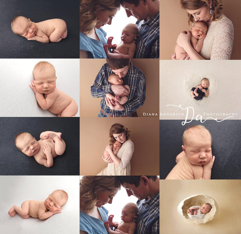 neutral-boy-newborn-session-worland-wyoming.jpg