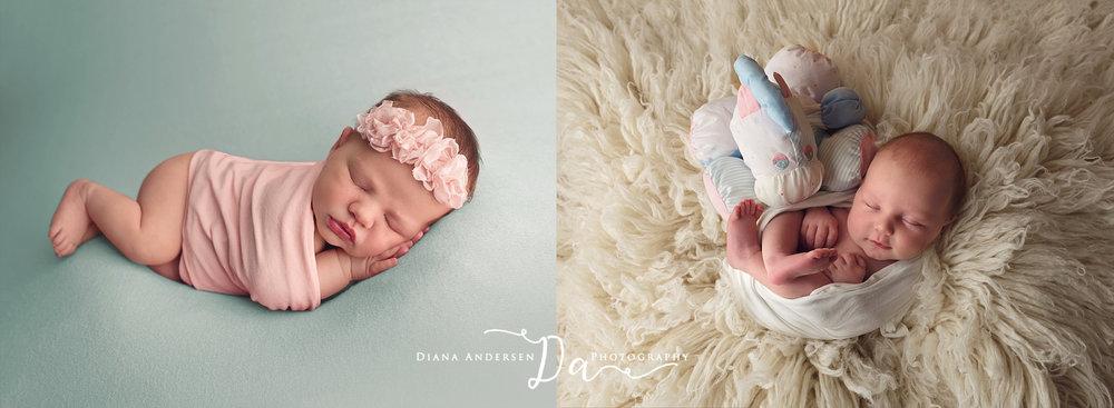 worland-wyoming-newborn-photographer.jpg