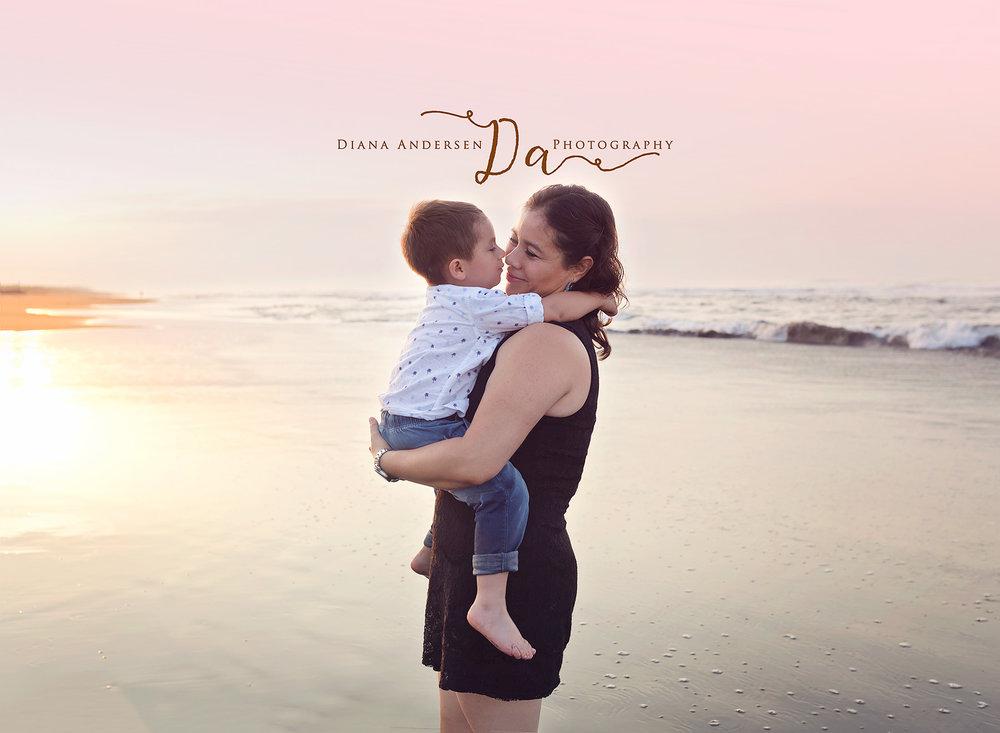 Mommy-and-me-Lu1-fb.jpg