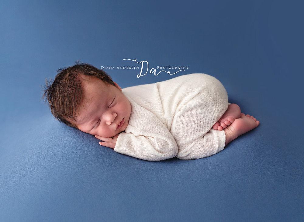 John-newborn1-fb.jpg