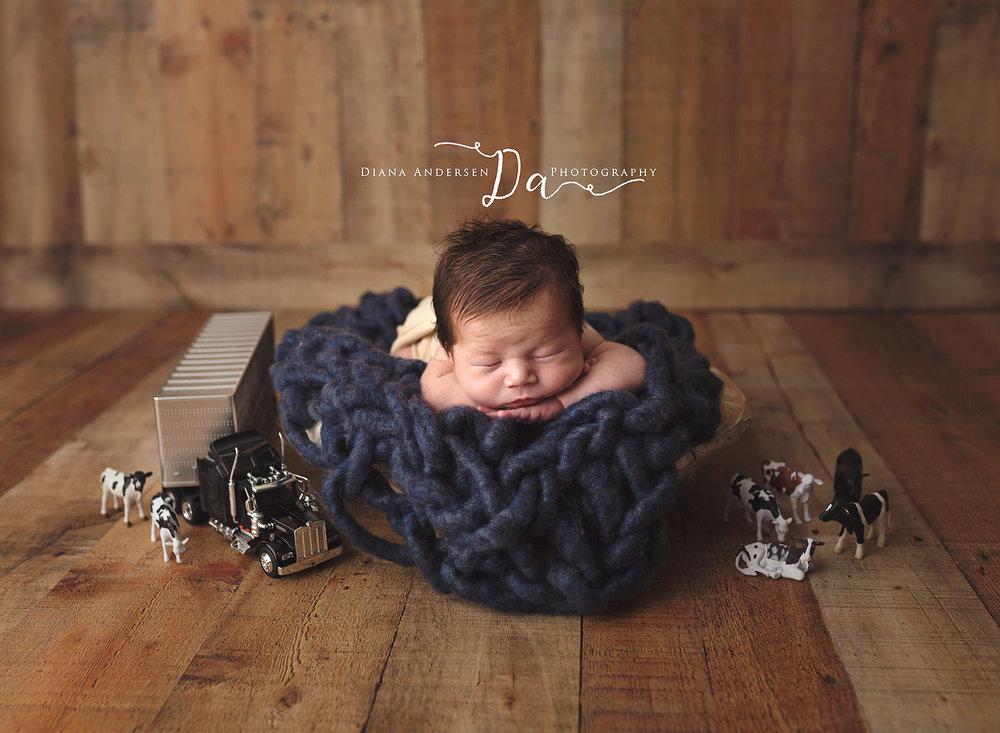 John-newborn3-fb.jpg