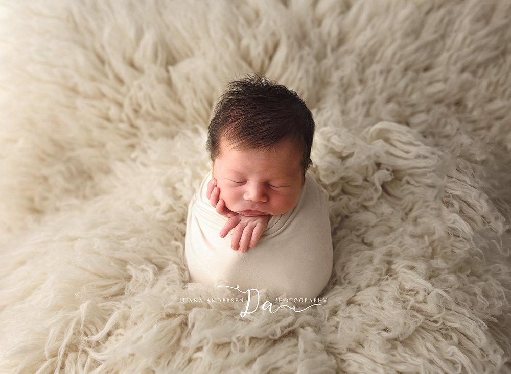 John-newborn6-fb.jpg