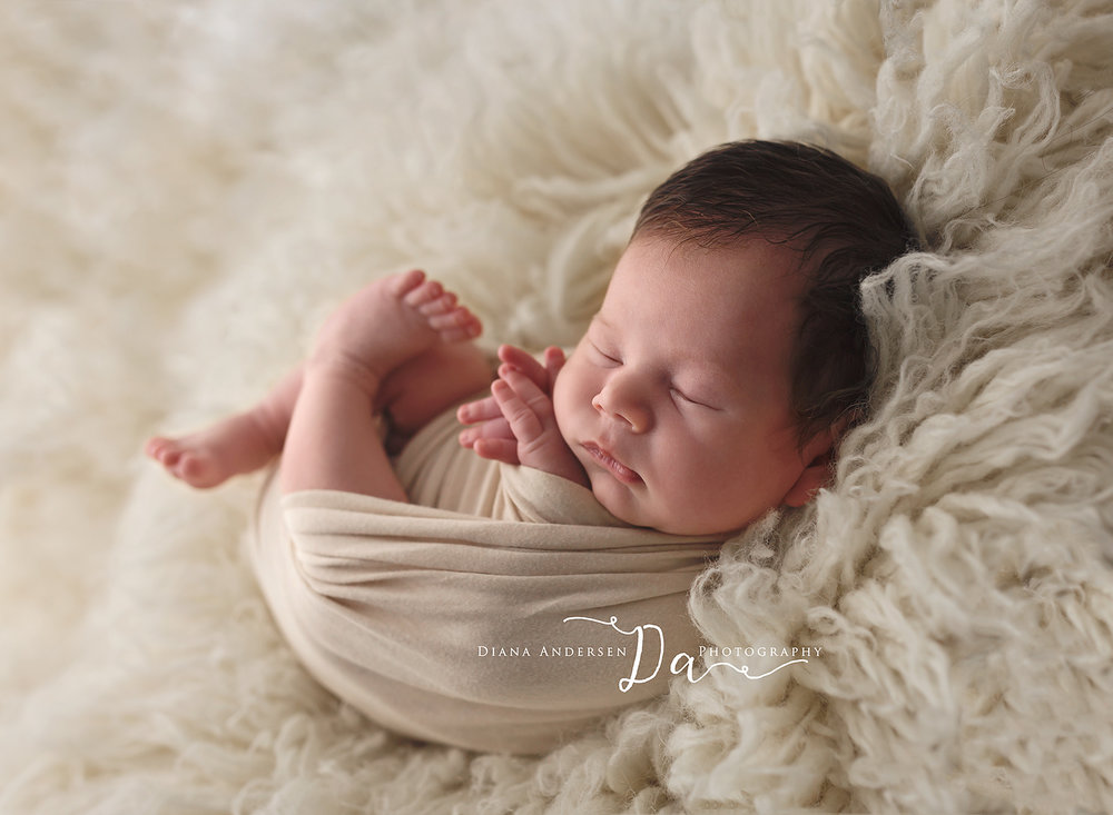 John-newborn9-fb.jpg