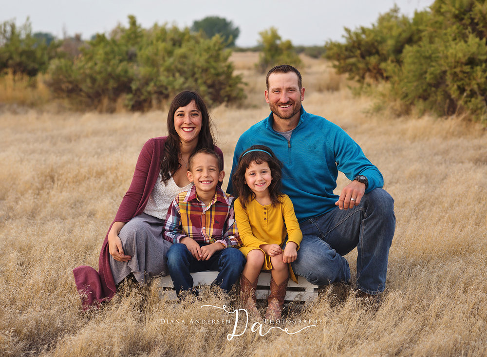 wyoming-fall-family-session
