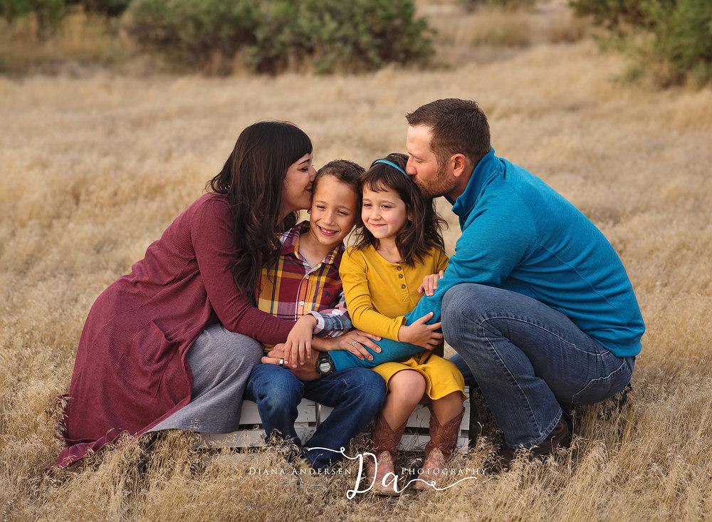 wyoming-fall-family-photos