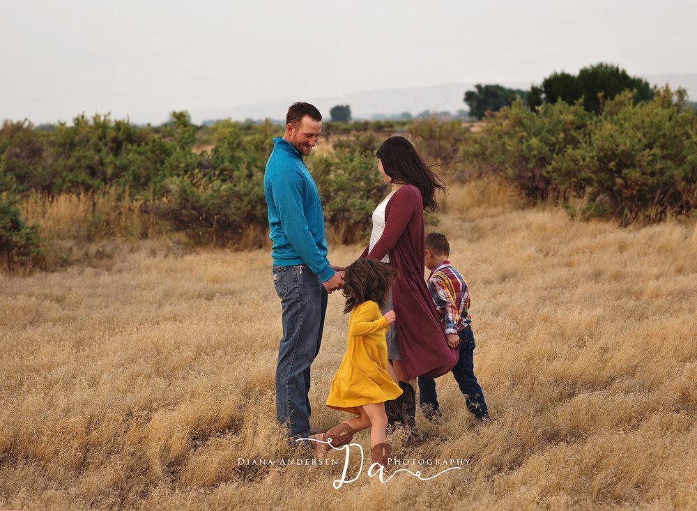 wyoming-fall-family-photo-ideas