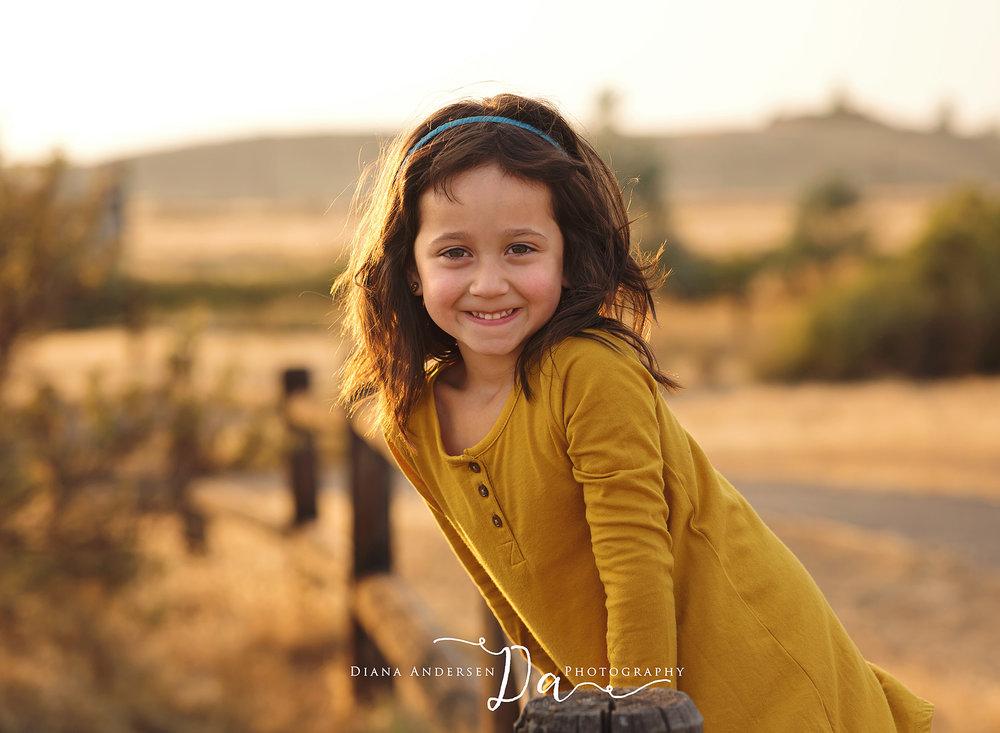 baby-girl-outdoor-fall-photos