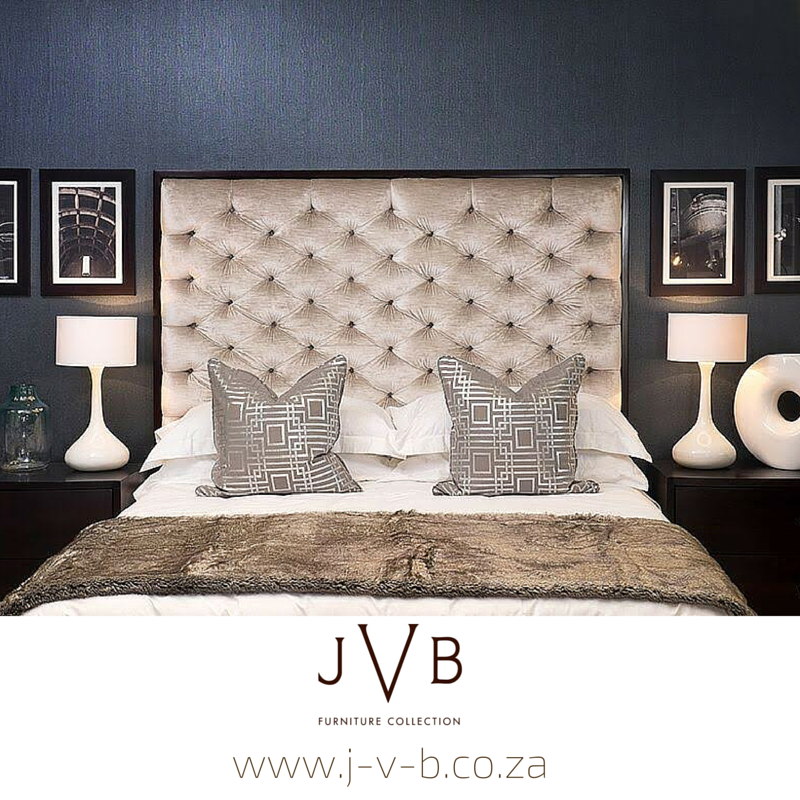JVB website ad 2.png