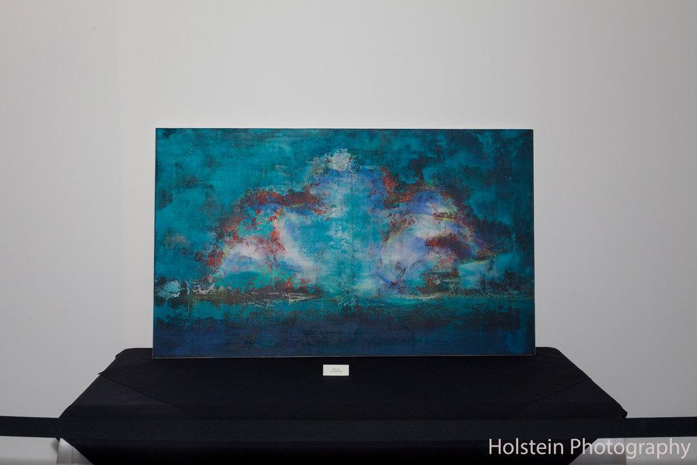 Nyx-Gallery_6-watermarked.jpg