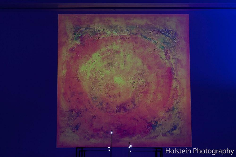 Nyx-Gallery_88-watermarked.jpg