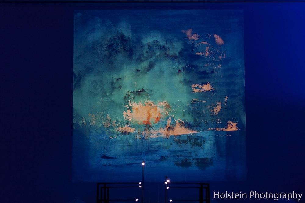 Nyx-Gallery_89-watermarked.jpg