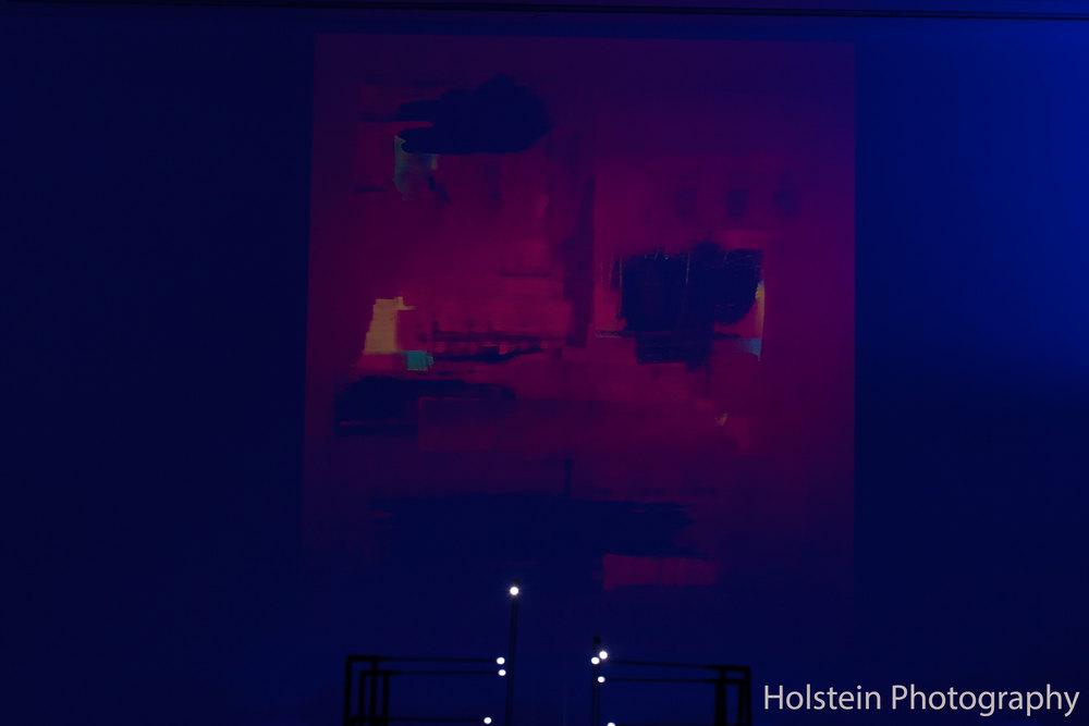 Nyx-Gallery_92-watermarked.jpg