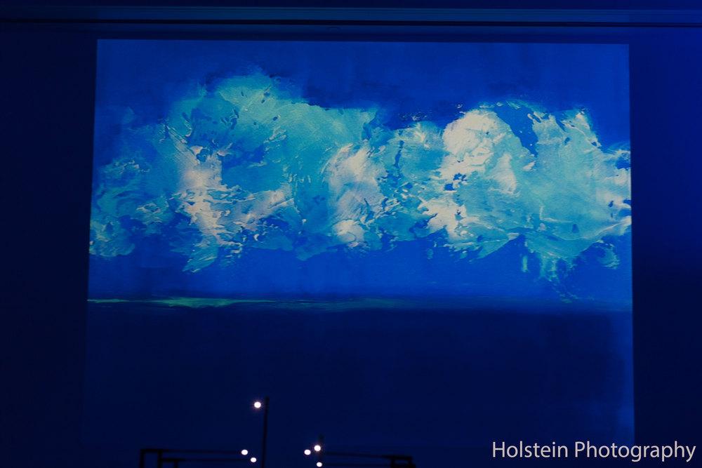 Nyx-Gallery_99-watermarked.jpg